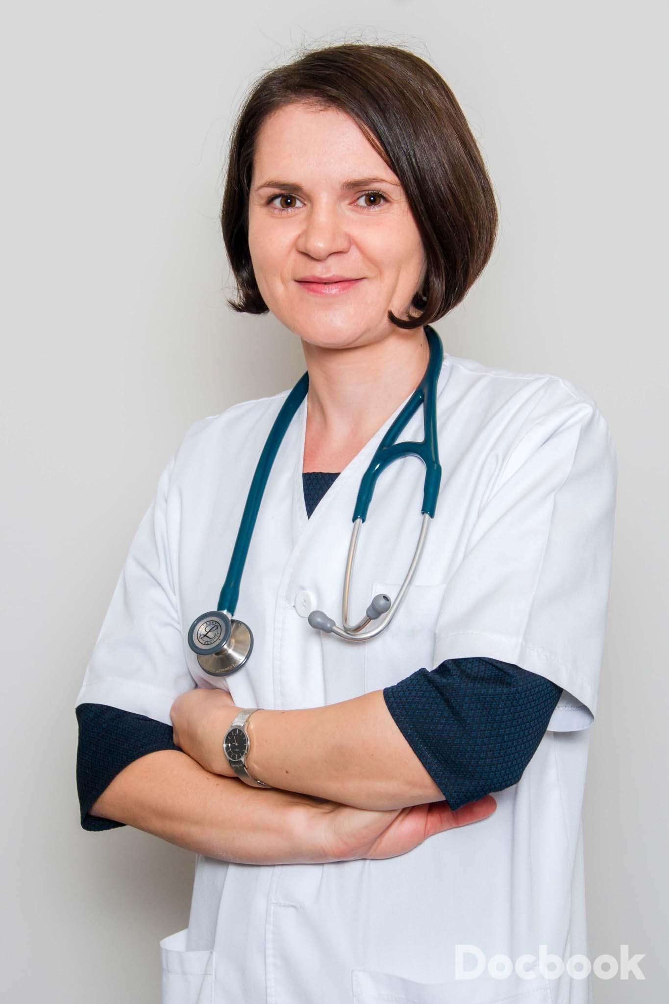 Dr. Barbu Ana-Maria 2
