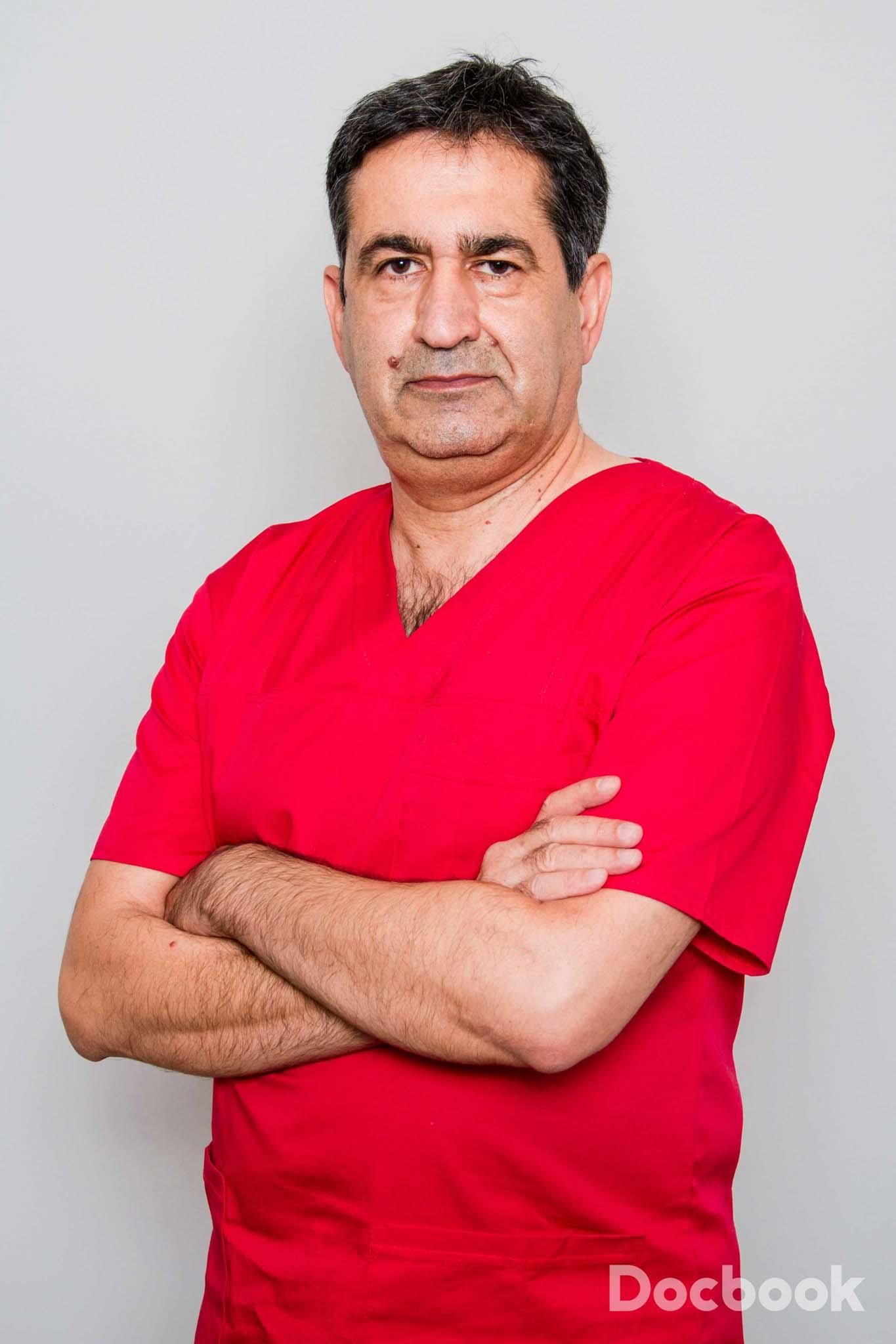 Rahimian Ahmad 2