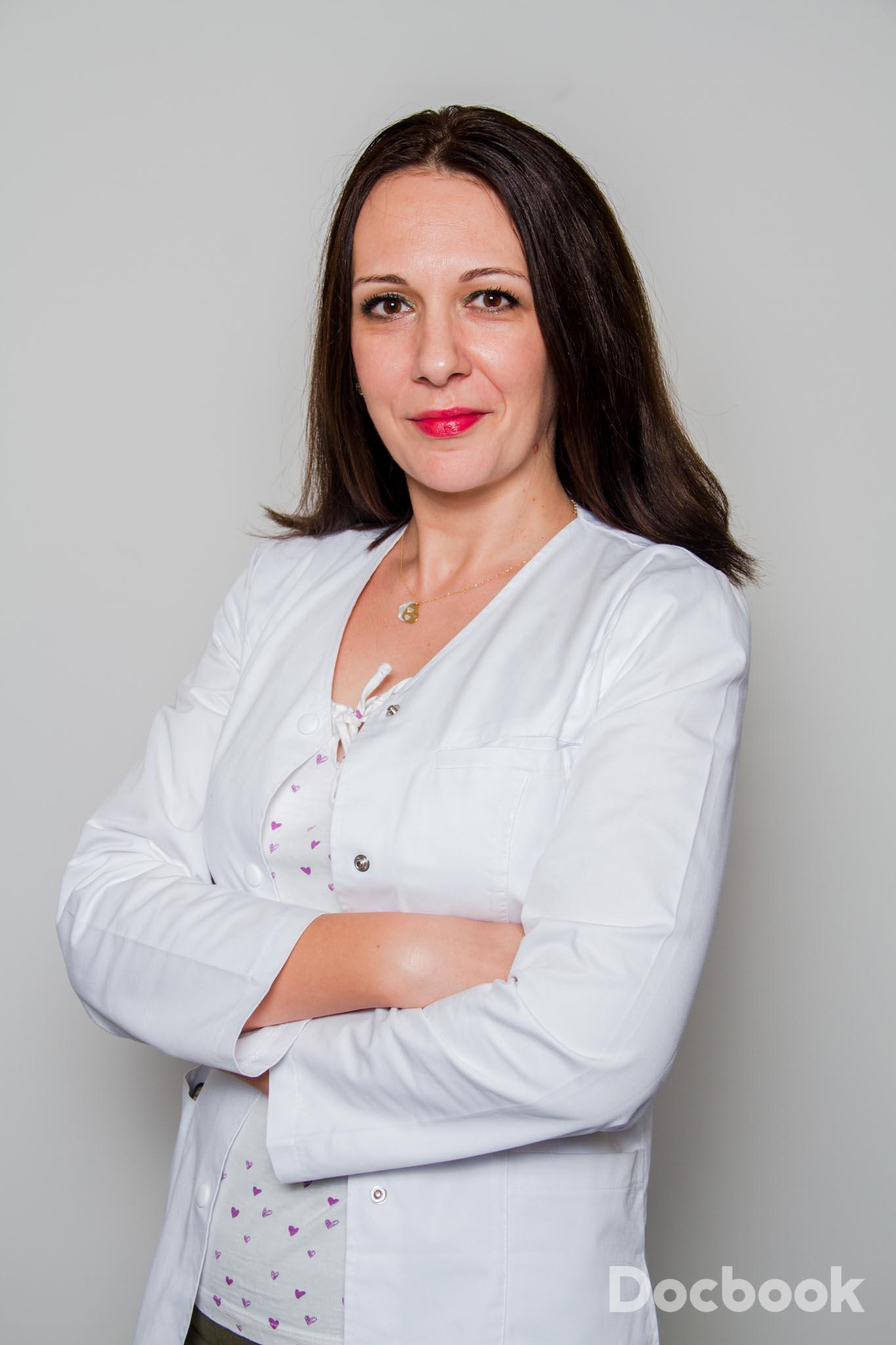 Romanescu Adriana Cristina Fundatia Regina Maria Docbook 2
