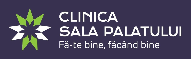 Clinica Sala Palatului